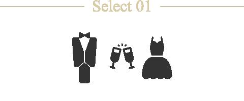 Select01