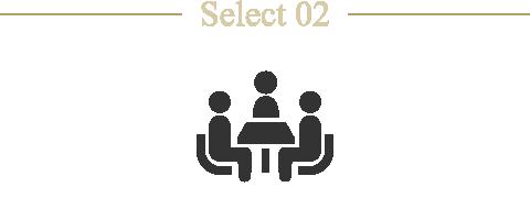 Select02